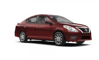 Nissan vjen me një veturë ekonomike vitin e ardhshëm
