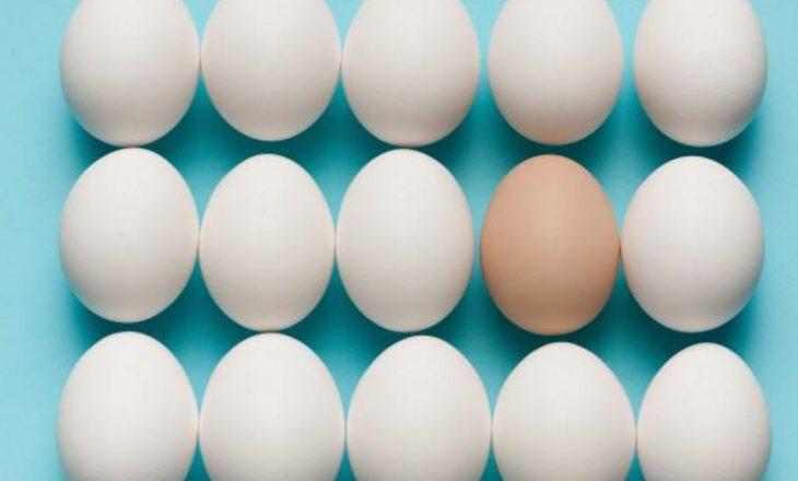Rëndësia e proteinave për trupin