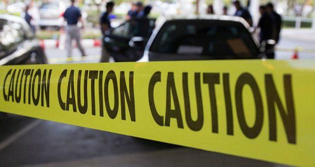 Shifra alarmante të vrasjeve në Chicago