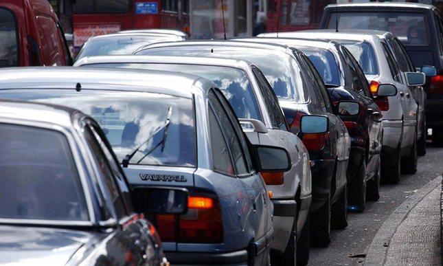 Fiat, Suzuki dhe Renault sfidojnë VW-në, janë ndotësit më të mëdhenj në Europë