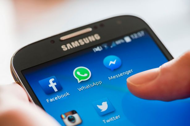WhatsApp do të shtojë sigurinë përmes fjalëkalimeve