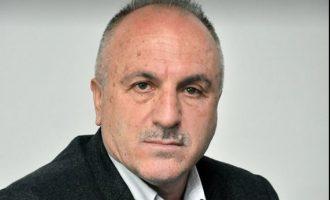 """Gazetari i RTK-së: Adem Grabovci më thoshte se """"je i vetmi gazetar që po më ndihmon"""""""