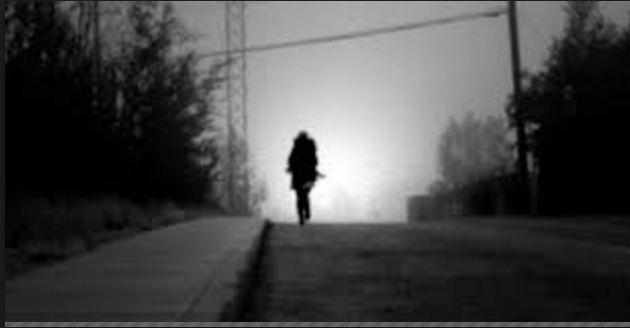 Zhduket edhe një vajzë në Vushtrri