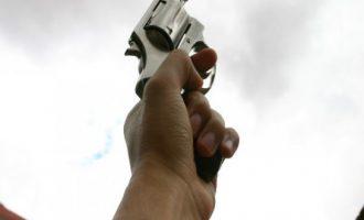 Arrestohet pasi gjuanë me armë në restorant gjatë dasmës