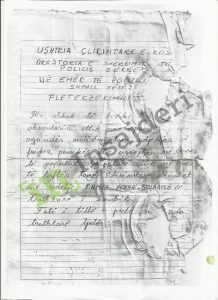 ramiz-hoxha-bellanic-vrasja-745x1024