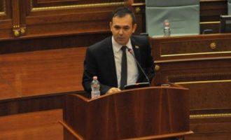 Selimi: Të gjithë qytetarët duhet të ndihen të rrezikuar nga Specialja