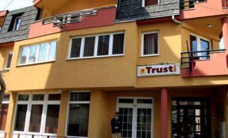 Vetëm 10 për qind e parave të Trustit investohen në Kosovë