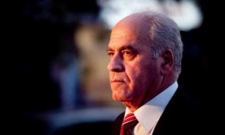 Salihaj: Kryeministri t'i shkarkojë ministrat e Listës Serbe