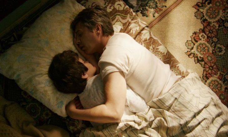 Filmi 'Babai' do të shfaqet në Beograd
