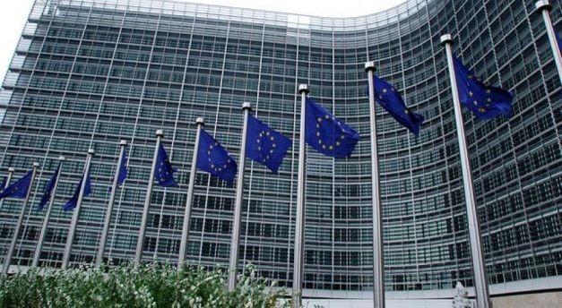 Konfirmohen hetimet rreth akuzave për korrupsion në EULEX