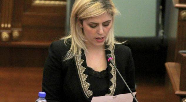 Deliu: Po bëhet padrejtësi e madhe ndaj Haradinajt dhe Kosovës