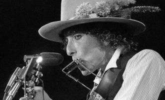 35 fakte për Bob Dylan