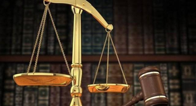 Drejtësia e ndërlikuar përballë krimeve të luftës
