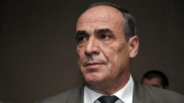 Rugova: S'po e formon PDK ushtrinë, por institucionet