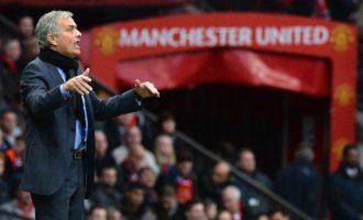 Mourinho: Interi po kërkon shuma të çmendura për lojtarë normal