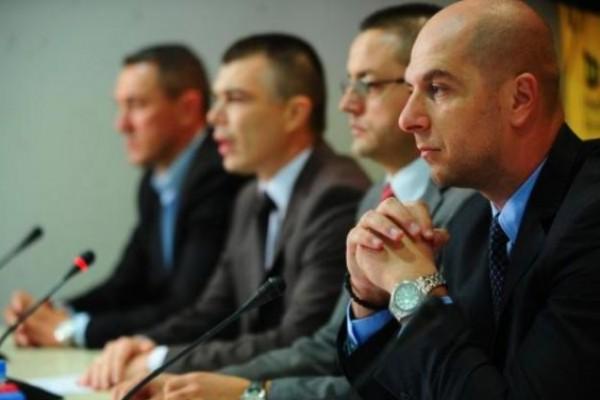 Demolli: Lista Serbe refuzoi mbi 18 ftesa për takime