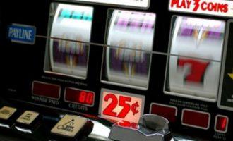Mbyllen 10 lokale të lojërave të fatit