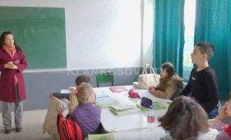 Gjykata e Apelit ia ndërron orarin mësimor për një ditë shkollave në Drenas
