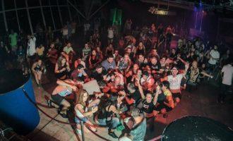 Party ulur – Ketamina dështon ndejën e DJ-t të njohur në Londër