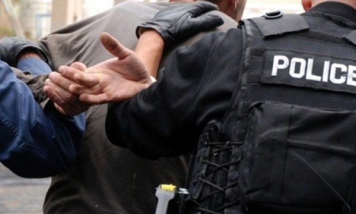 Premtimi i hetuesit Behar Millaku për mbyllje hetimesh në këmbim të ryshfetit
