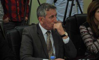 Quni: Presidenti të bëhet dëshmitar bashkëpunues për vrasjet e pasluftës