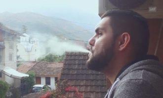 Dëbimi i reperit kosovar përçanë politikanët në Zvicër