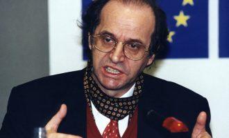 Gashi thotë se atentatori i Rugovës është vrarë