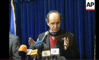 Deklarimi i Rugovës për atentatin: Shpëtova edhe njëherë