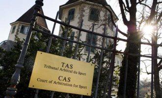 Serbia kërkon përjashtimin e Kosovës, UEFA mbrohet me një Kalorës të Mbretëreshës