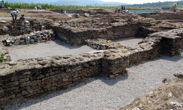 Një dekadë zvarritje për Inspektoratin e trashëgimisë kulturore