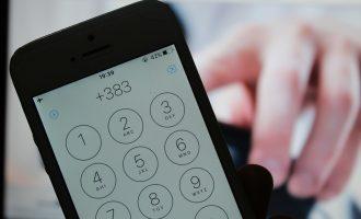 Përfitimet e Serbisë në këmbim të kodit telefonik