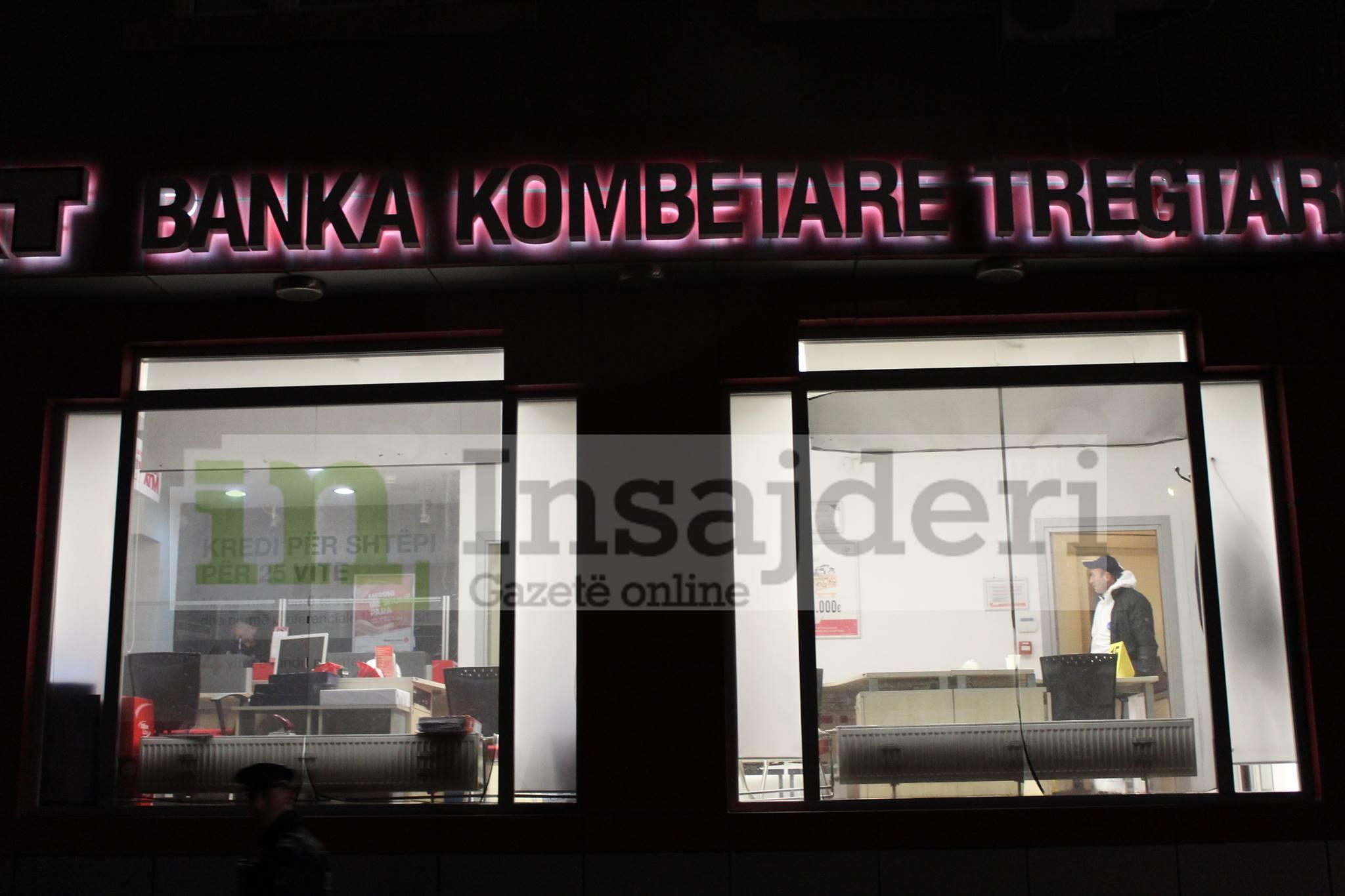 banka-2222