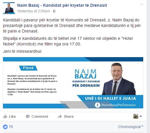 bazaj1