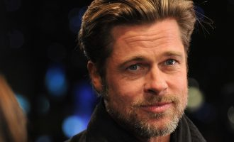 Brad Pitt e kishte kërcënuar me vdekje ngacmuesin e ish të dashurës