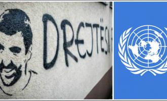 Në OKB kërkohet hetim i pavarur për vdekjen e Astrit Deharit