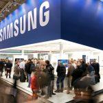 Samsung paditet për shkelje të patentës për njohje të gishtave