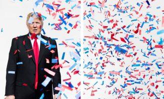 Përtej parashikimeve – Donald Trump i afrohet Shtëpisë së Bardhë