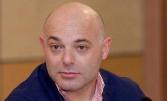 Dështimi i Kosovës në rastin Haradinaj