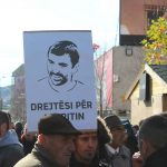 Mjeku Besim Ymaj do t'u përgjigjet 46 pyetjeve për rastin Dehari