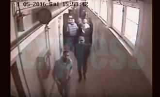 Prokuroria konfirmon se Makolli ishte dëshmitar në rastin Dehari