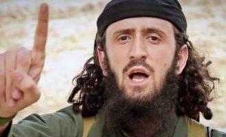 Lavdrim Muhaxheri nuk është më komandanti shqiptar i ISIS-it