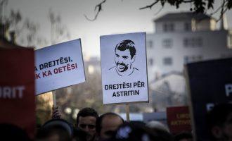 7 marshime në 19 ditë për një vdekje me dy të vërteta