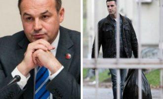 Hoxhaj: Nehat Thaqi është liruar nga të gjitha akuzat