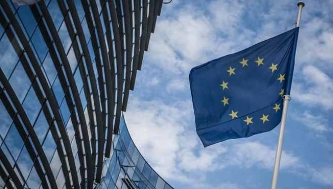 Eurodeputeti gjerman: Shqipëria fillon negociatat për anëtarësim brenda një viti