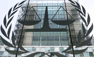 Tetë gjykatat ndërkombëtare që ndoqën kriminelët e luftërave botërore