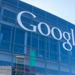 Google nxjerr tri aplikacione të reja për foto
