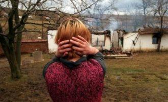 """Viktimat e dhunës seksuale gjatë luftës """"viktimë"""" e paqartësisë mes ministrive"""