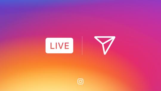 Instagram bën ndryshime pas ankesave të përdoruesve