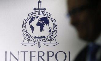 Izraeli kërkon me ngulm ta ndalojë futjen e Palestinës në Interpol