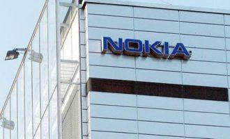 Blackberry vs Nokia, në gjykatë për 11 patenta